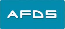 http://www.afds.fr/fr/images_db/afds_fond_bleu.jpg